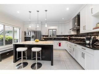 Photo 10: 109 SPRINGER Avenue in Burnaby: Capitol Hill BN House for sale (Burnaby North)  : MLS®# R2512029