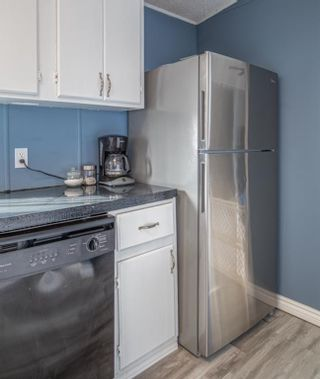 Photo 8: 111 Heritage Drive: Okotoks Mobile for sale : MLS®# A1102220