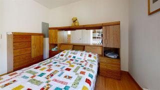 """Photo 9: 304 1203 PEMBERTON Avenue in Squamish: Downtown SQ Condo for sale in """"EAGLE GROVE"""" : MLS®# R2589192"""