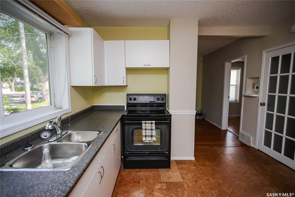 Photo 9: Photos: 1508 Victoria Avenue in Saskatoon: Buena Vista Residential for sale : MLS®# SK859914