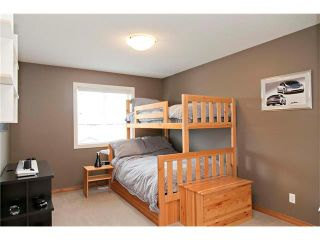 Photo 18: 191 KINCORA Manor NW in Calgary: Kincora House for sale : MLS®# C4069391