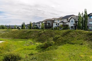 Photo 38: 35 KINCORA Manor NW in Calgary: Kincora Detached for sale : MLS®# C4275454