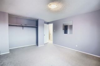 Photo 25: 201 7825 159 Street in Edmonton: Zone 22 Condo for sale : MLS®# E4225328