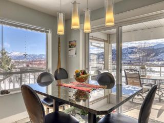 Photo 10: 3221 E SHUSWAP ROAD in : South Thompson Valley House for sale (Kamloops)  : MLS®# 150088