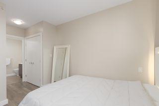 "Photo 9: 203 6971 ELMBRIDGE Way in Richmond: Brighouse Condo for sale in ""Ora"" : MLS®# R2617627"