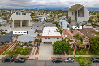 Photo 32: NORTH PARK Condo for sale : 2 bedrooms : 3727 Herman #5 in San Diego