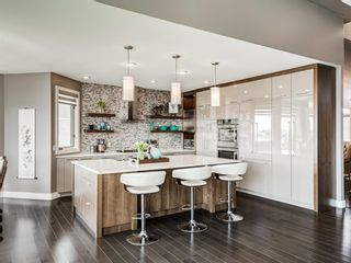 Photo 11: 65 Arbour Vista Road NW in Calgary: Arbour Lake Detached for sale : MLS®# A1086578