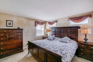 Photo 32: 1604 Chaparral Ravine Way SE in Calgary: Chaparral Detached for sale : MLS®# A1147528
