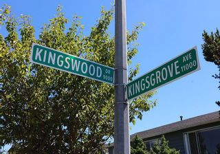Photo 17: 11180 KINGSGROVE Avenue in Richmond: Ironwood House for sale : MLS®# R2309704