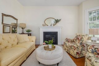 """Photo 5: 130 CARROLL Street in New Westminster: The Heights NW House for sale in """"The Heights"""" : MLS®# R2613864"""