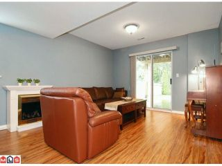 Photo 7: 21489 90TH Avenue in Langley: Walnut Grove House for sale : MLS®# F1108467