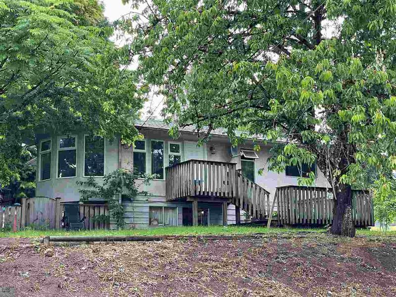 FEATURED LISTING: 2089 KAPTEY Avenue Coquitlam