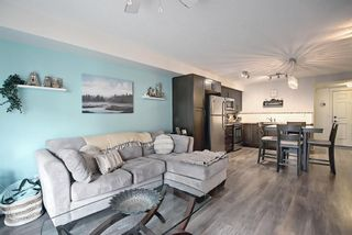 Photo 13: 5202 755 Copperpond Boulevard SE in Calgary: Copperfield Apartment for sale : MLS®# A1102097