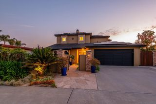 Photo 20: BAY PARK House for sale : 4 bedrooms : 2562 Grandview in San Diego