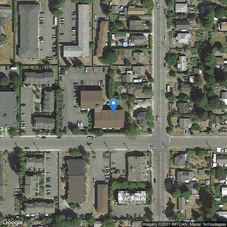 Photo 15: 211 2515 Alexander St in : Du East Duncan Condo for sale (Duncan)  : MLS®# 869523