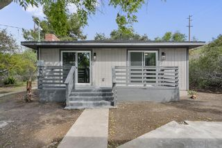 Photo 7: SPRING VALLEY House for sale : 4 bedrooms : 10746 Eureka Rd