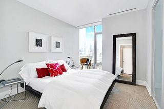 """Photo 33: 1902 667 HOWE Street in Vancouver: Downtown VW Condo for sale in """"PRIVATE RESIDENCES AT HOTEL GEORGIA"""" (Vancouver West)  : MLS®# R2615132"""