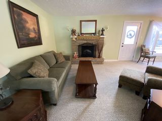 Photo 14: 13 Munroe Ave Ext in Westville Road: 108-Rural Pictou County Residential for sale (Northern Region)  : MLS®# 202103450