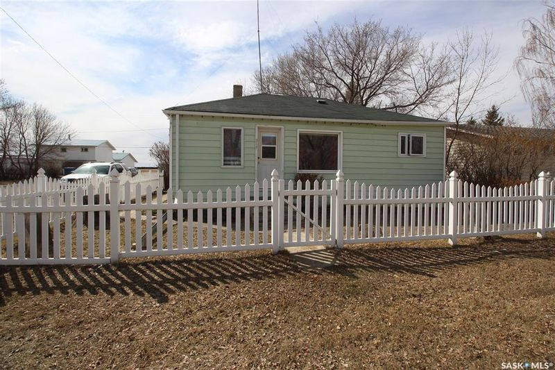 FEATURED LISTING: 317 2nd Avenue East Watrous