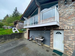 Photo 28: 238 Harbour Rd in : NI Port Hardy House for sale (North Island)  : MLS®# 875022