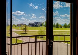 Photo 42: 31022 Swift Creek Lane in Rural Rocky View County: Rural Rocky View MD Detached for sale : MLS®# A1116675