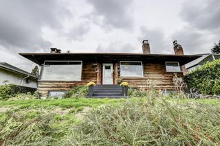 Photo 25: 348 E 25TH Street in North Vancouver: Upper Lonsdale House for sale : MLS®# R2620554