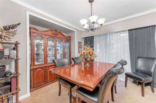 Photo 7: 19984 44TH Avenue in Langley: Brookswood Langley House for sale : MLS®# R2592716