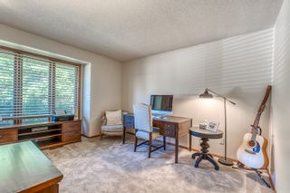 Photo 27: 72 Edelweiss Drive NW in Calgary: Edgemont Detached for sale : MLS®# A1125940