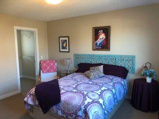 Photo 22: 393 Simmonds Way: Leduc House Half Duplex for sale : MLS®# E4259518