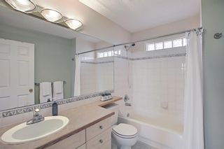 Photo 26: 33 Tuscarora Circle NW in Calgary: Tuscany Detached for sale : MLS®# A1106090