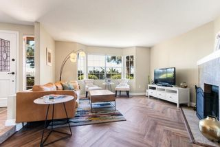 Photo 5: MISSION HILLS Townhouse for sale : 2 bedrooms : 1806 MCKEE ST #A1 in San Diego