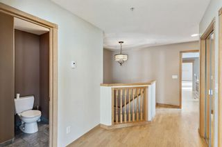 Photo 23: 15300 104 Street SE in Calgary: C-385 Detached for sale : MLS®# A1110156