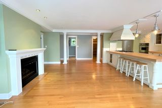 Photo 11:  in West Vancouver: Caulfeild House for sale : MLS®# AR148