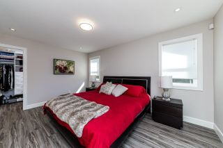 Photo 16: 4788 HIGHLAND Boulevard in North Vancouver: Canyon Heights NV House for sale : MLS®# R2624809