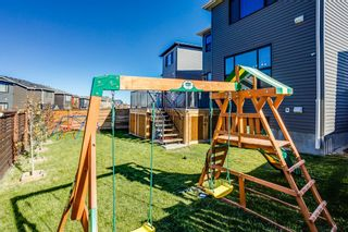 Photo 30: 29 Howse Terrace NE in Calgary: Livingston Detached for sale : MLS®# A1150423