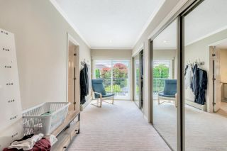 Photo 15: 6340 CHELMSFORD Street in Richmond: Granville House for sale : MLS®# R2521431