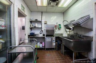 Photo 12: 10030 116 Avenue: Grande Prairie Hotel/Motel for sale : MLS®# A1122935