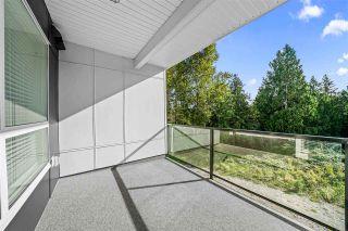 """Photo 18: 311 22315 122 Avenue in Maple Ridge: East Central Condo for sale in """"The Emerson"""" : MLS®# R2491321"""