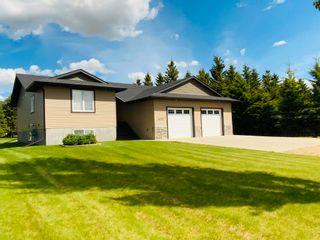 Photo 3: 4707 62 Street: Wetaskiwin House for sale : MLS®# E4227723