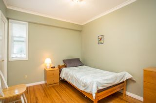Photo 13: 409 MUNDY Street in Coquitlam: Central Coquitlam House for sale : MLS®# R2483740