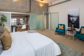 Photo 14: DOWNTOWN Condo for sale : 1 bedrooms : 350 11th Avenue #134 in San Diego
