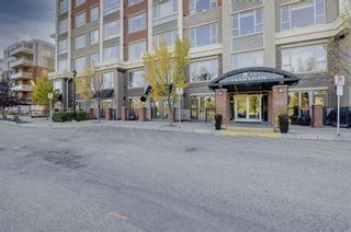 Photo 4: 211 35 Inglewood Park SE in Calgary: Inglewood Apartment for sale : MLS®# A1149427