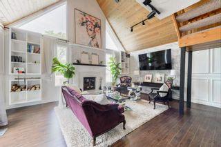 Photo 1: 10434 135 Street in Edmonton: Zone 11 House for sale : MLS®# E4262178
