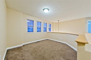 Photo 34: 130 KINCORA MR NW in Calgary: Kincora House for sale : MLS®# C4290564