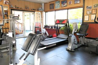 Photo 8:  in : Langley City Business with Property for sale (Langley)  : MLS®# C8021782