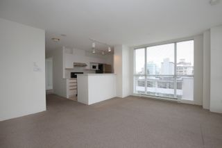 """Photo 28: 802 2121 W 38TH Avenue in Vancouver: Kerrisdale Condo for sale in """"ASHLEIGH COURT"""" (Vancouver West)  : MLS®# R2623067"""