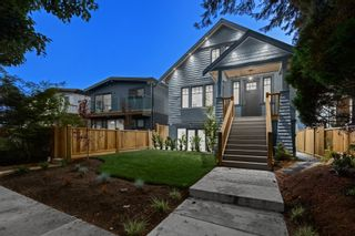 Main Photo: 656 E 13TH Avenue in Vancouver: Mount Pleasant VE 1/2 Duplex for sale (Vancouver East)  : MLS®# R2620676