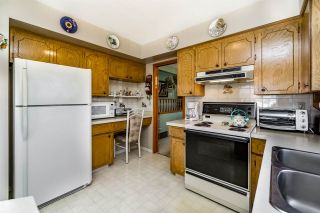 """Photo 6: 3305 E 25TH Avenue in Vancouver: Renfrew Heights House for sale in """"RENFREW HEIGHTS"""" (Vancouver East)  : MLS®# R2097211"""