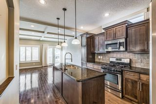 Photo 8: 2219 32 Avenue SW in Calgary: Richmond Detached for sale : MLS®# A1145673