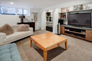 Photo 22: 1432 Child Avenue NE in Calgary: Renfrew Detached for sale : MLS®# A1061055
